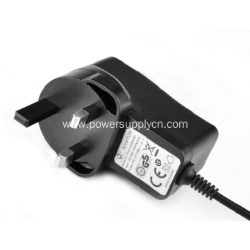 Iko kune Power Supply Source Adapter 12W