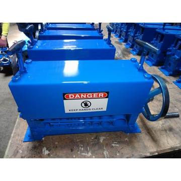 Manual Cable Wire Stripping Machine