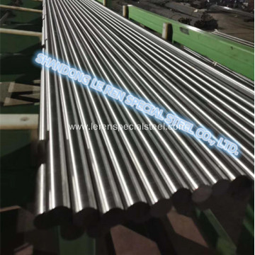 bright steel bar c45e