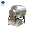Restaurant Meat Marinator Vacuum Tumbler for sale