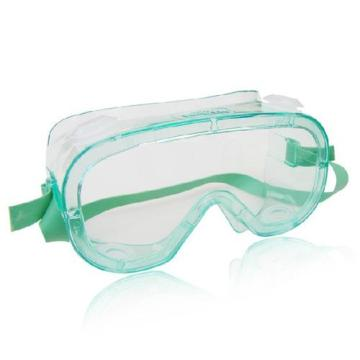 Medical Protective Eyeglass