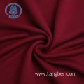 stretch jersey knitted rayon spandex fabric