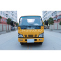 Nuevo ISUZU 5.6m One Tow Two Road Wrecker