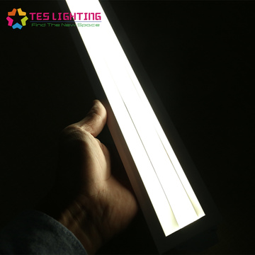 exterior led wall washer lights waterproof