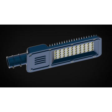 Hot sale solar led street lights