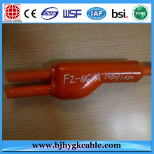 Fire proof XLPE Insulated PVC Sheath Screened Control Cable