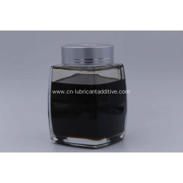 Lubricant Additive 2T Motor Oil Additive Package