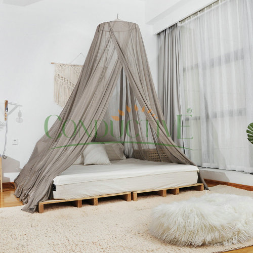 EMF Shielding Canopy Anti Radiation Dome mosquito net