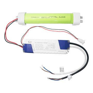 Universal LED Emergency Power Supply 5-30W DC220V