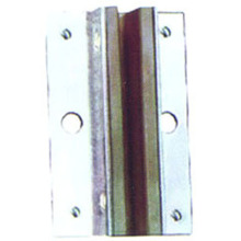 Slipper Guide Shoe , 10 Width Of Guide Rails PB232