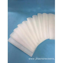 sss pp spunbond nonwoven fabric