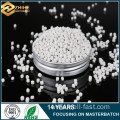 transparent calcium carbonate caco3 filler masterbatch