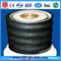 XLPE 66KV 185mm2 240mm2 high voltage power cable