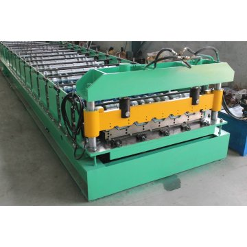 Roof Tiles Machine South Africa, Steel Plate Rolling Machine