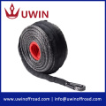"9.5 mm(3/8"") 4x4 Synthetic Winch Rope"