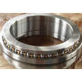 High speed angular contact ball bearing(71814C/71814AC)
