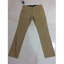 men's long casual pant 4