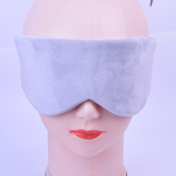 Wireless Music Eyemask Headband Headband