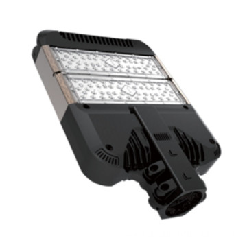 Modal 80W Drral gunram LED Light Street