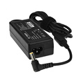 Replacement AC adapter charger 65w 19v for Acer