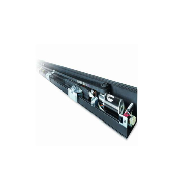 Remote Control Automatic Sliding Door Operators