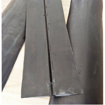 Thin Flexible Rubber Sheet