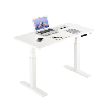 High Quality Height Adjustable Student Desk
