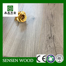 flooring sale of 12mm good price