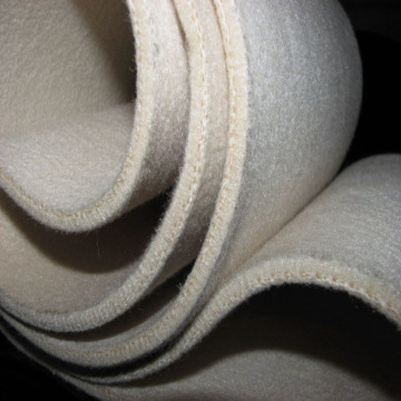 Industrial Heating Felt Belt for Transfer Printing