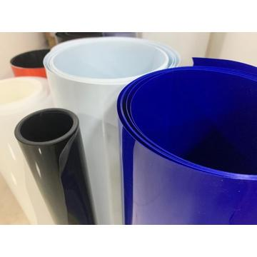 0.1mm plastic sheets for thermoforming