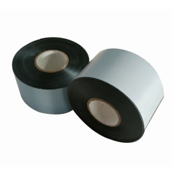 Polyethylene Bitumen Pipe Wrap Tape for Anticorrosion