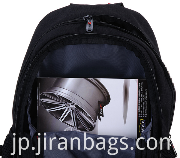 Popular school backpacks brands