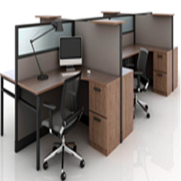 office workstations 20