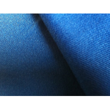 Tricot Fabric For Polyester