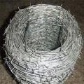 cheap types of weight barbed wire