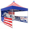 Gazebo Advertising Tent Price