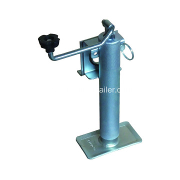Swivel Jack For Truck