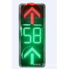 Led Traffic Signal Light Bulbs