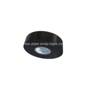 POLYKEN brand single sided oil pipeline wrapping tape