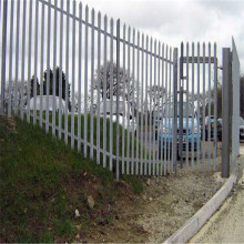 palisade fencing for sale pretoria