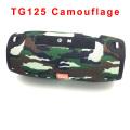 TG125 Camou