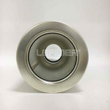 PALL Filters - Industrial Solutions Oil Filters HC8904FKN39H