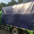 Free samples Vinyl tarpaulins for truck tarpaulin
