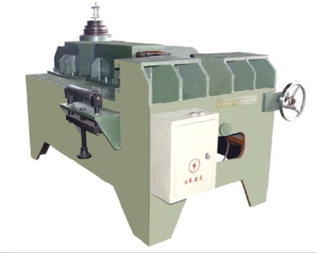 Jinan Sunshine CNC Punching machine for Angles