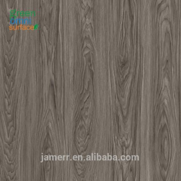 Loose lay vinyl waterproof wood pvc flooring specifications