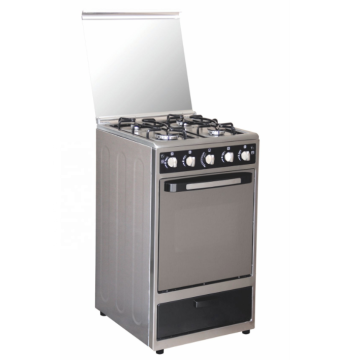 AEG Ovens and Hobs Built-in
