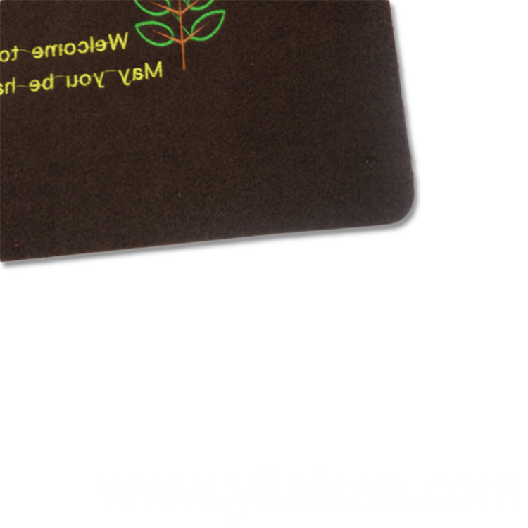 Embroidery Mat 079