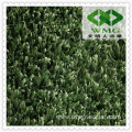 Hockey Turf Poly Grass