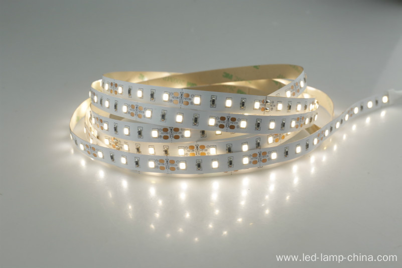 Constant Voltage 2835 led strip