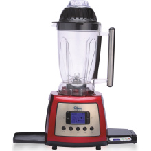 Multi Function Table Blender 2L jar for Food Process